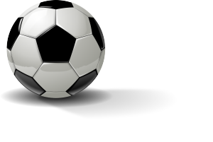 football-155528_1280