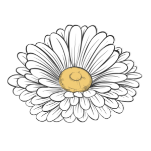 cropped-flower.png